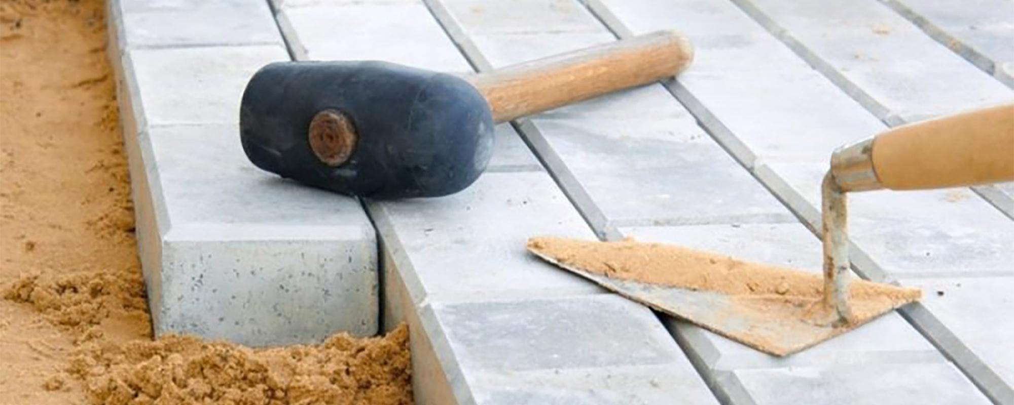 Укладка плитки РусАрмСтрой (13)