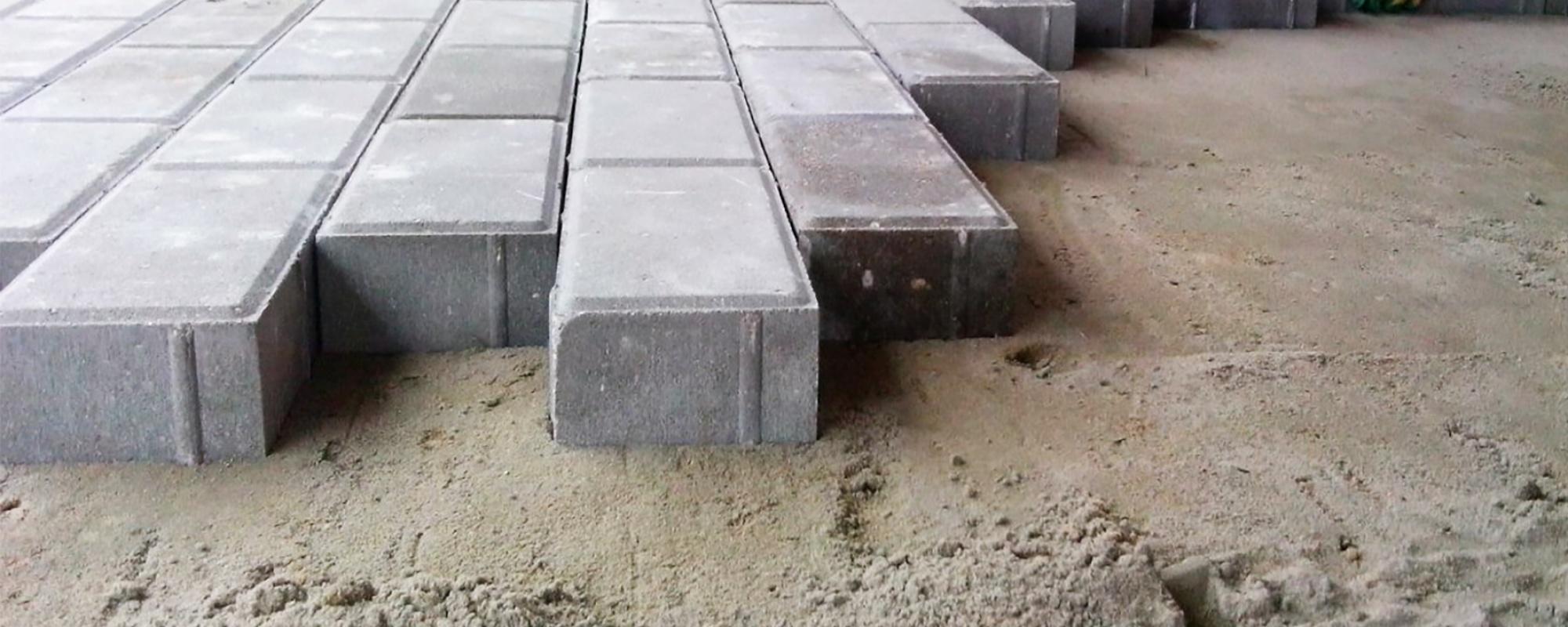 Укладка плитки РусАрмСтрой (3)