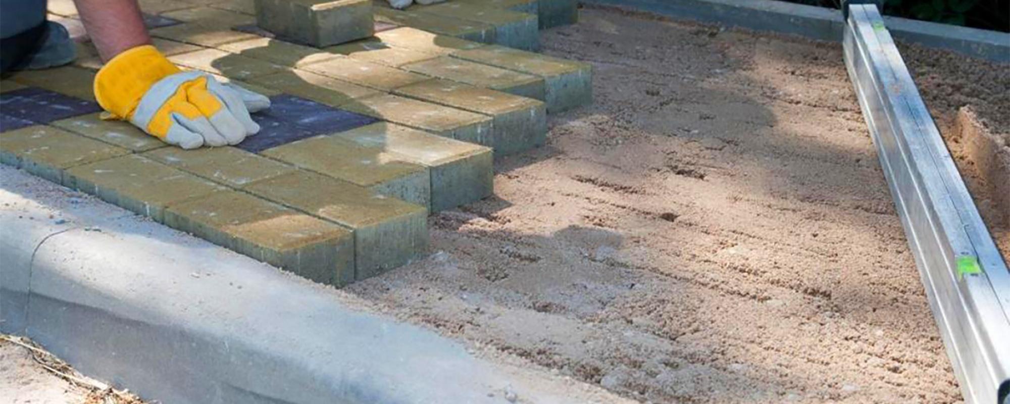 Укладка плитки РусАрмСтрой (4)